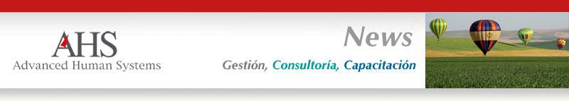 Si no puede leer este correo correctamete, haga click aquí y acceda a nuestro newsletter online.